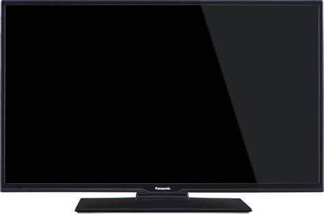 Tv Lcd 300 Ribuan Panasonic Tv Led 26 32 Pouces Tx 32 C 300 E