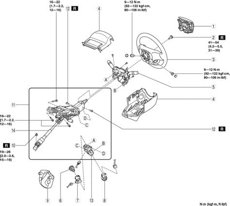 2008 mazda 3 alarm wiring diagram jeffdoedesign