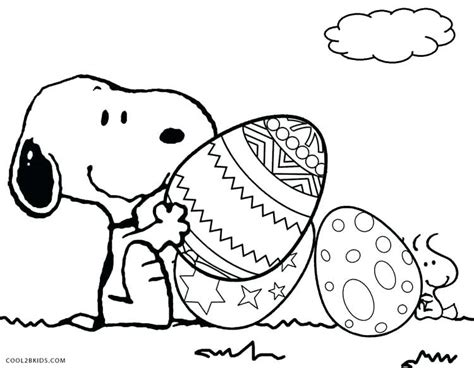 princess kayden coloring pages easter bunny coloring page for kindergarten kindergarten