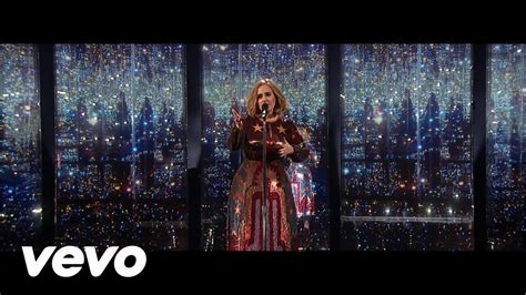 adele when we were young mp3 download mp3 lio adele when we were young live at the brit awards 2016
