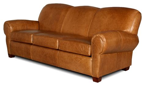 leather couches atlanta buckhead leather furniture leather creations furniture