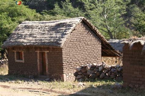 imagenes viviendas mayas tipo de vivienda en la zona baja de la sierra madre