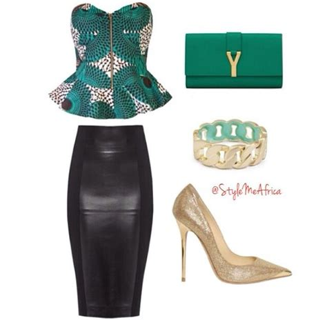 dam on pinterest african fashion ankara and peplum dresses ankara sleeveless peplum top african fashion pinterest