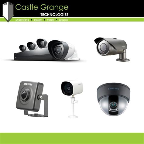 samsung cctv price cctv systems for education