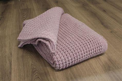 Joop Decke Grau by Decke Joop Great Decke Cm Grau Grau Textil Cm With Decke