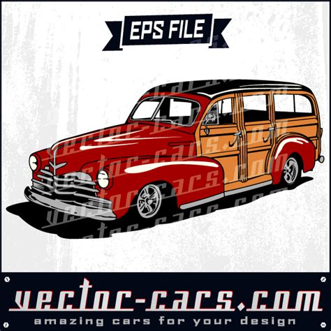 surf car clipart wooden surf car clipart vector exclusive car clipart
