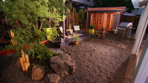 Landscape Ideas Gravel Rock Landscaping Ideas Diy
