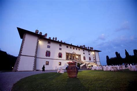 Villa Dei Cento Camini by Alla Villa Medicea La Ferdinanda Ad Artimino Il Gran