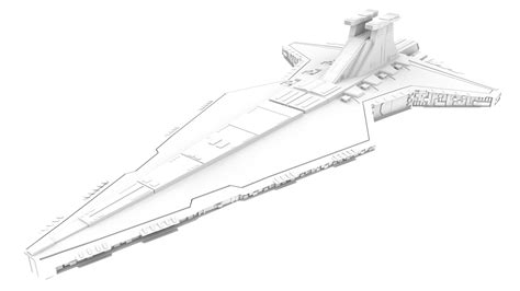 star wars coloring pages star destroyer imperial star destroyer coloring pages