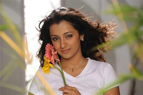 trisha hair in vtv wallpaper gallery trisha vinnaithandi varuvaya movie