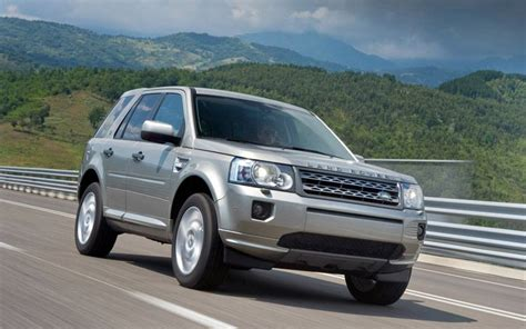 best car repair manuals 2011 land rover lr2 parking system 2011 land rover lr2 reviews and rating motor trend