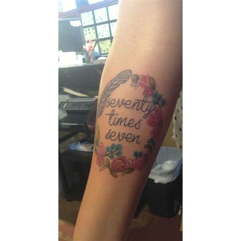 is tattoo sin in islam 17 best ideas about forgiveness tattoo on pinterest