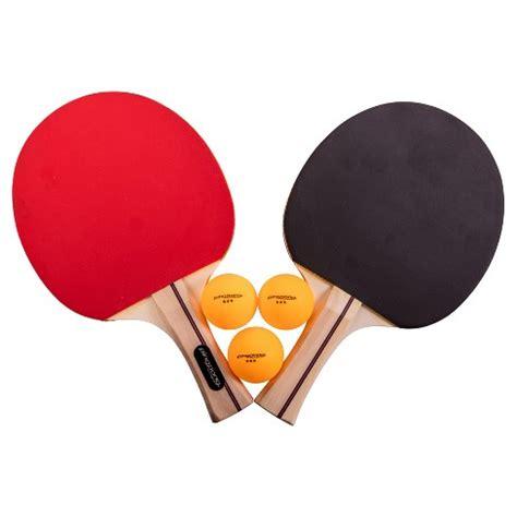 pong table target ping pong table tennis 2 player set target