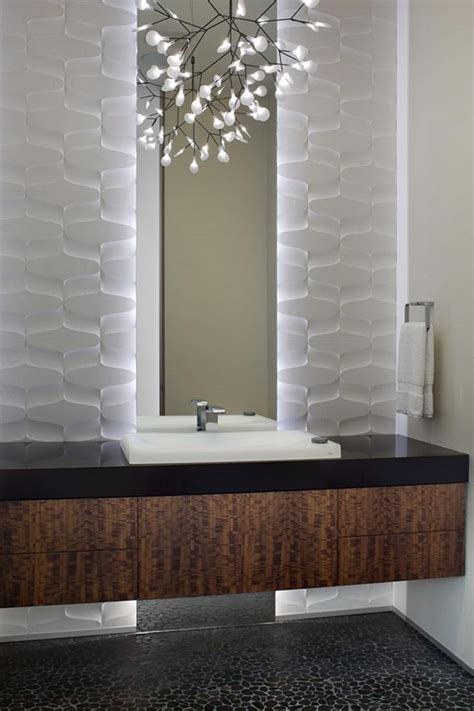 Mirrors For Powder Rooms - 17 best ideas about small powder rooms on pinterest powder rooms mirror powder and small half