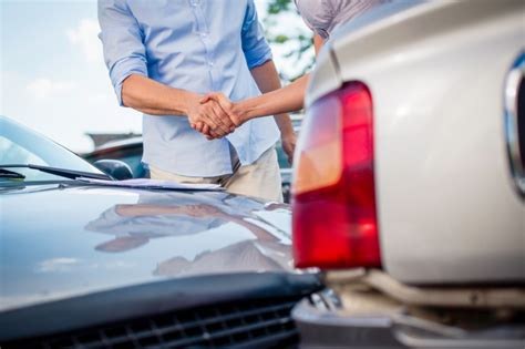 What Does Car Insurance Cover?   NerdWallet