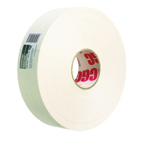cgc paper drywall 2 1 16 in x 500 ft roll the