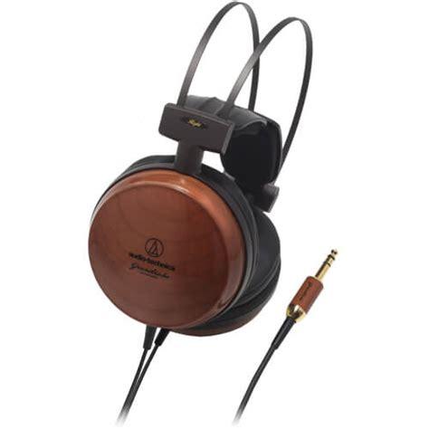 best audiophile wireless headphones the 10 best new audiophile headphones buying guide