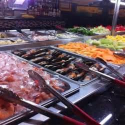 teppanyaki grill supreme buffet dress code