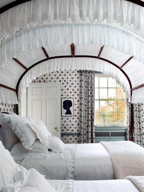 canopy bed ideas hgtv photos hgtv