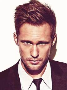 hair cut on with the 20 best hair cuts for men mens hairstyles 2017
