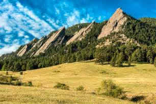 Finder Colorado Boulder Colorado Find Great Hotel Room Deals