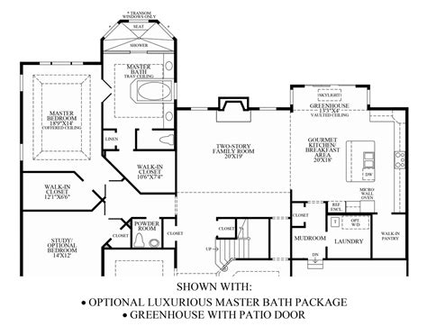 Free Luxury House Plans by Luxury Home Floor Plans Teamr4v Org