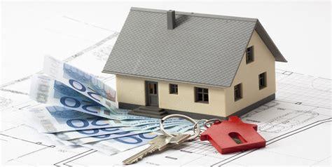 contratti di locazione uso ufficio contratto di locazione ad uso abitativo guida con i