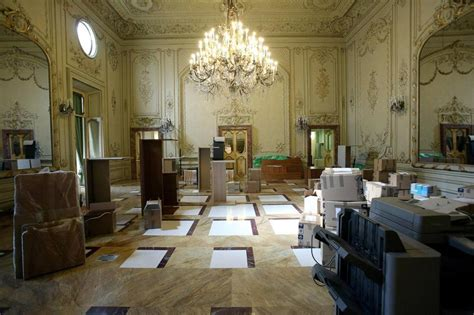 forza italia sede roma forza italia ecco il trasloco nella nuova sede