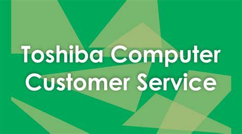 lion desk customer service phone number dell computer customer service phone number for instant