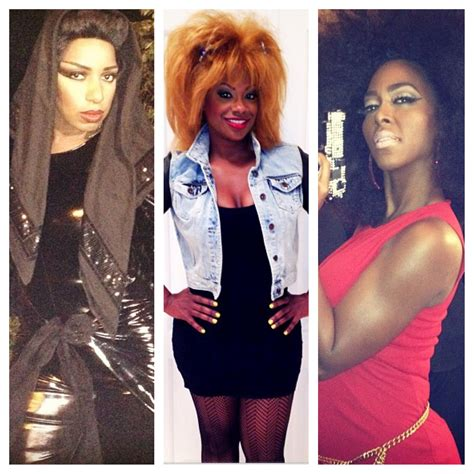 housewife of atlanta nene hair style real housewives of atlanta hairstyles real of atlanta