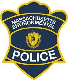 mass boat registration requirements massachusetts environmental police coastal bureau mass gov