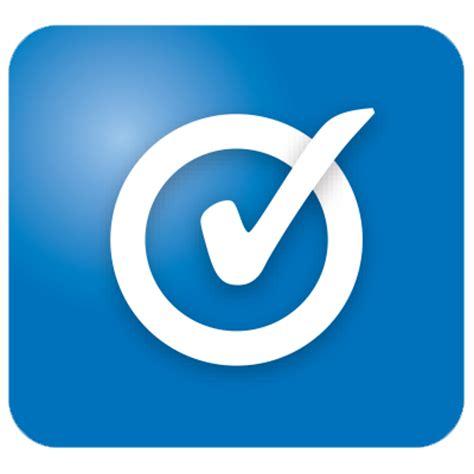 best on best practice icon midtech