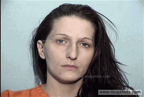 Hartford Arrest Records R Hartford Mugshot R Hartford Arrest Lucas County Oh