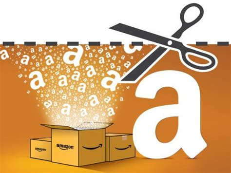 Amazon Gift Card Packaging - amazon gift card print amazon boxes cut out giftcardsunlimited com