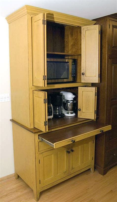 Kitchen Armoires by 25 B 228 Sta Kitchen Armoire Id 233 Erna P 229 Skafferi