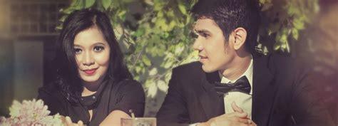 Wida Wedding Bandung by Layanan Paket Pernikahan Wida Wedding