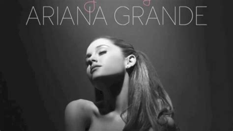 piano ariana grande audio hd youtube