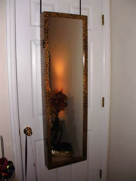 full mirror jewelry armoire 100 door jewelry armoire mirrored armoire view full size