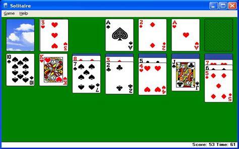 amazon game solitaire classic klondike card games free amazon co uk