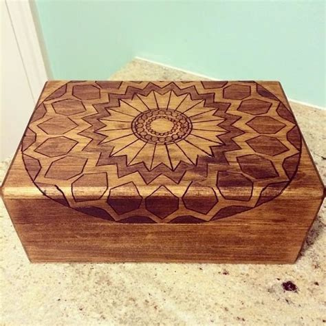 wood burning craft projects 531 best woodburrning things 2 images on