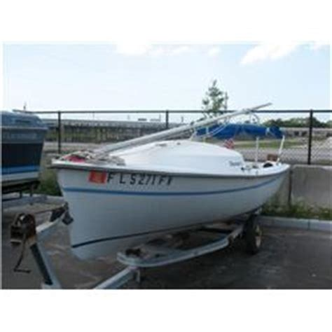 boat r public public boat and r v auction public boat and rv auction