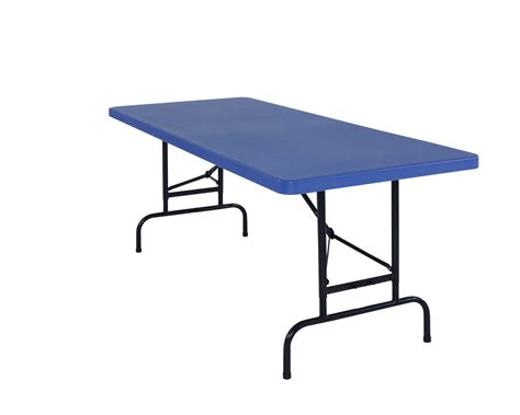 national seating table tables 1363779 national seating bt3000