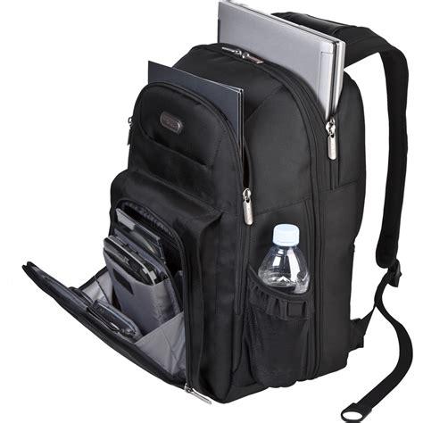 Backpack Laptop Bag Travel T B3184 13 3 Inch Olb2402 targus 15 4 quot corporate traveler backpack price in pakistan