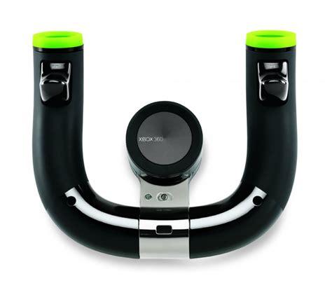 volante microsoft microsoft wireless speed wheel recensione volanti