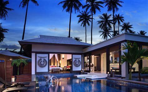 exotic wallpaper  home  wallpapersafari