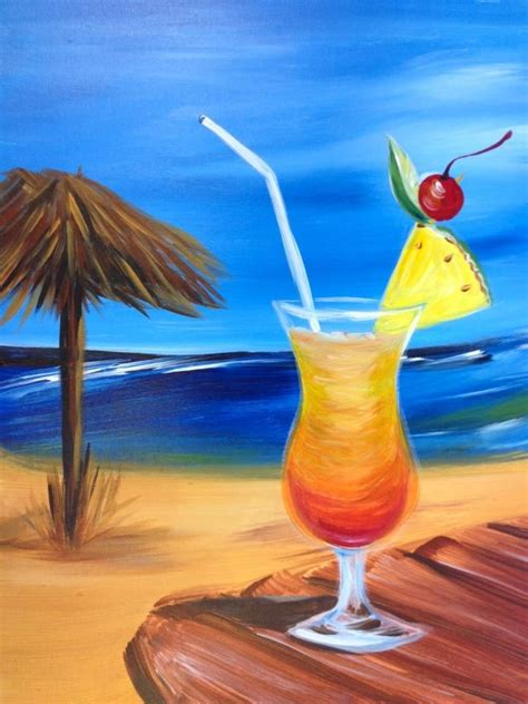 rum first paint 25 best ideas about beach drawing on pinterest sea