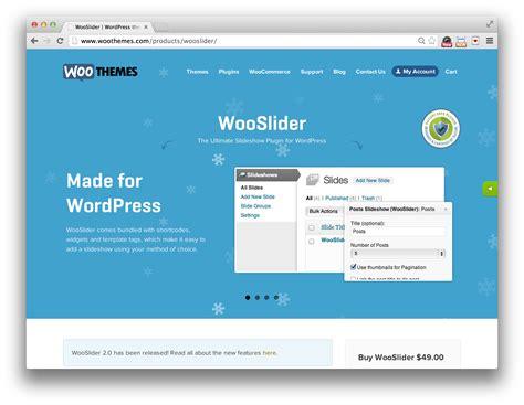 Chat X Plugin V2 1 1 wooslider plugin version 2 1 0 just 10