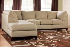 80 best reasonably priced furniture images on