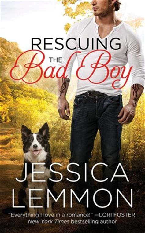 saving mel a bad boy books rescuing the bad boy second chance 2 by lemmon