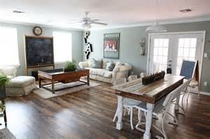 Home Design Software Used By Joanna Gaines Living With Kids Joanna Gaines Kids Pinterest A Tv